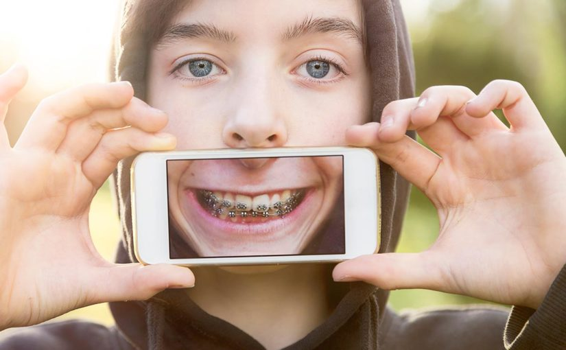 The 4 Best Dental Apps for Patients & Parents