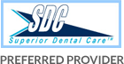 Superior Dental Care
